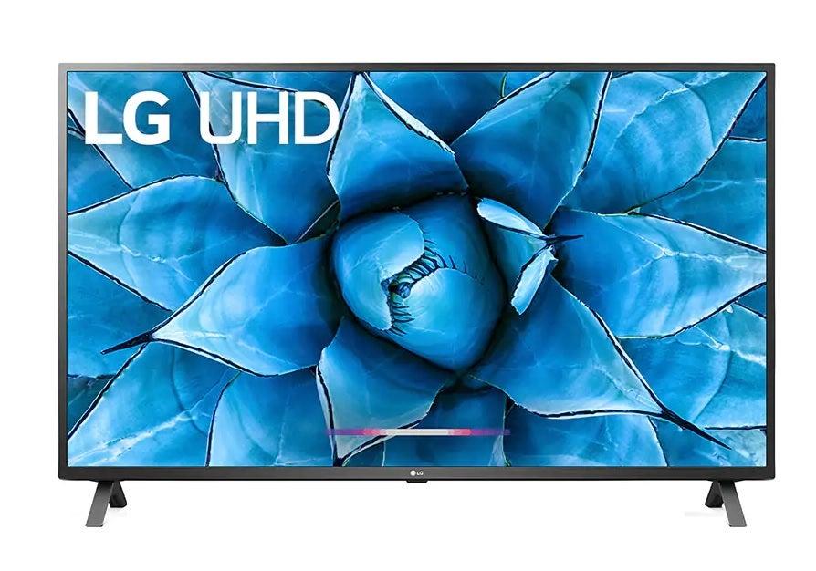 LG 65UN7300PTC 65inch LED LCD UHD TV