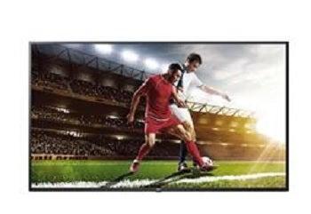 LG 65UT640S 65inch UHD LED TV