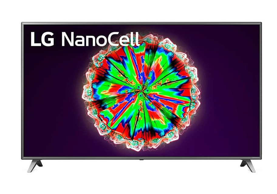 LG 75NANO79TND 75inch UHD LED TV