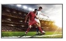 LG 75UT640S 75inch UHD LED TV