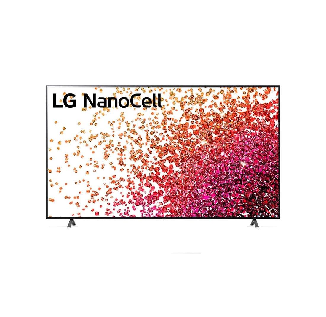 LG 86NANO75TPA 86inch UHD LED LCD TV
