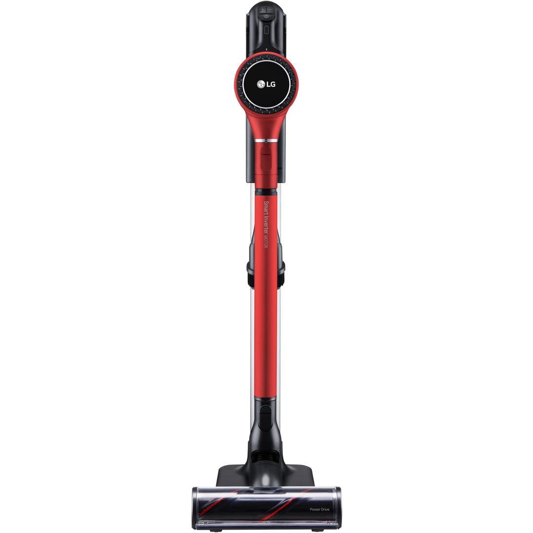 LG A9N Multi Surface Vacuum