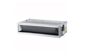 LG B24AWYGMD Air Conditioner