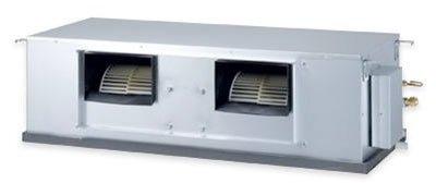 LG B30AWY Air Conditioner