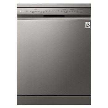 LG DFB425FP Dishwasher