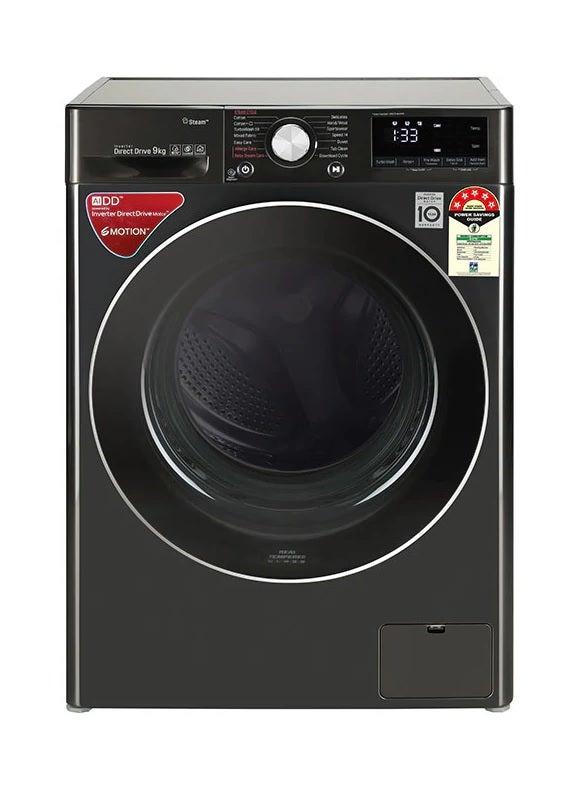 LG FHV1409ZWB Washing Machine