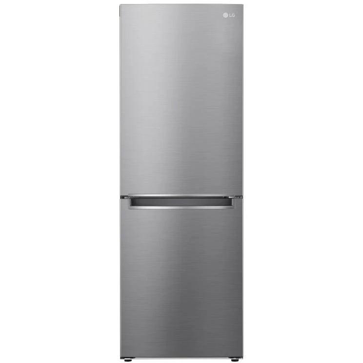 LG GB-335MBL Refrigerator