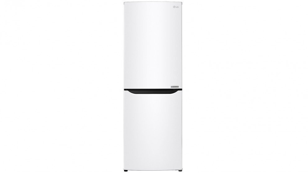 LG GB310RWL Refrigerator