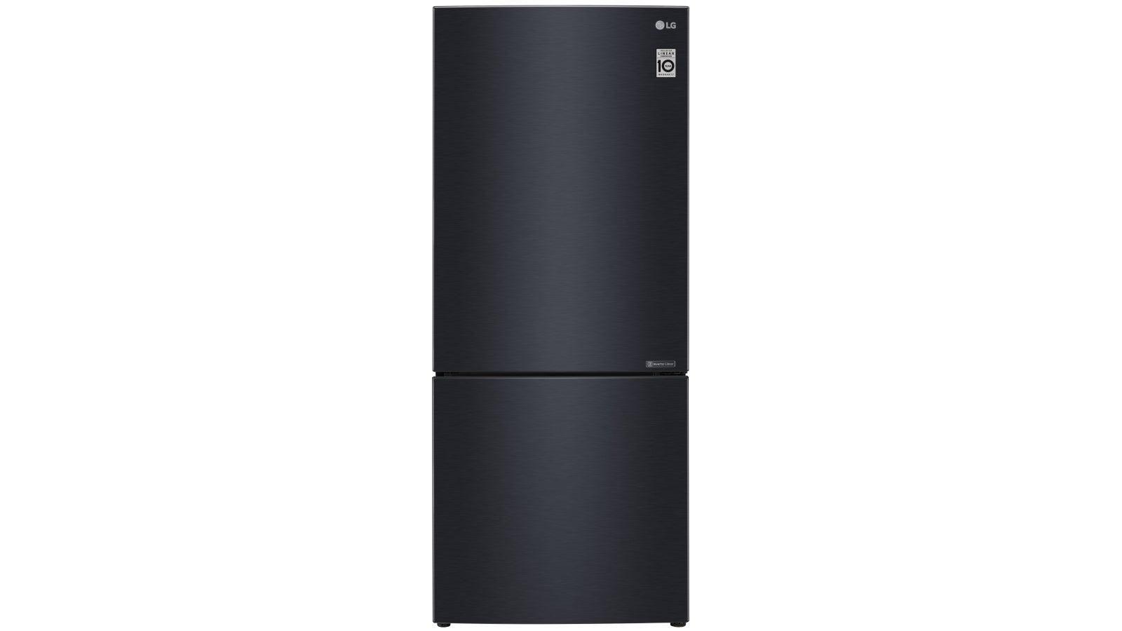 LG GB450UMBLX Refrigerator