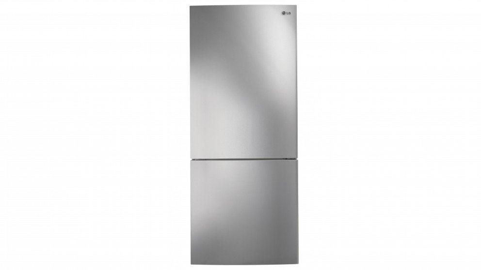 LG GB450UPLX Refrigerator