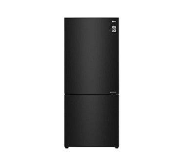 LG GB455BTL Refrigerator