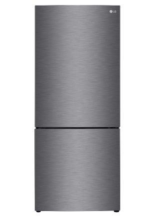 LG GB455UPLE Refrigerator