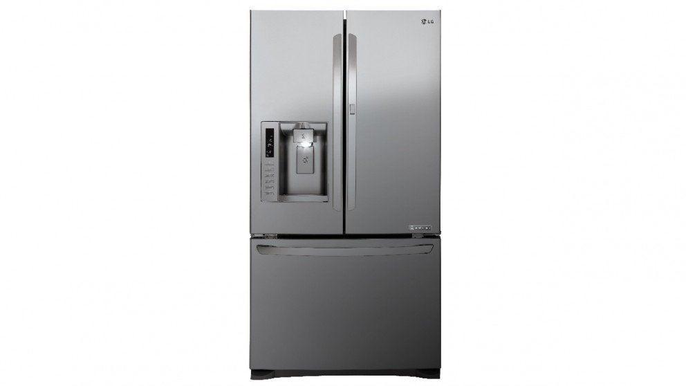 LG GFD613PL Refrigerator