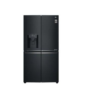 LG GFD708MBSL Refrigerator