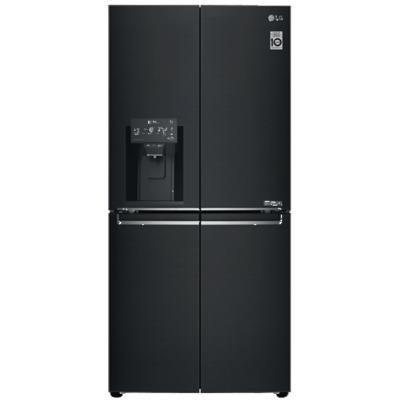 LG GFL570MBL Refrigerator