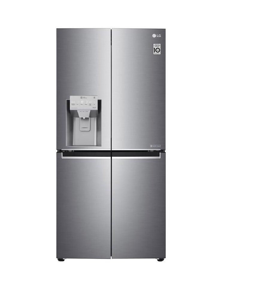 LG GFL570PL Refrigerator