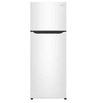 LG GNB200SQ Refrigerator