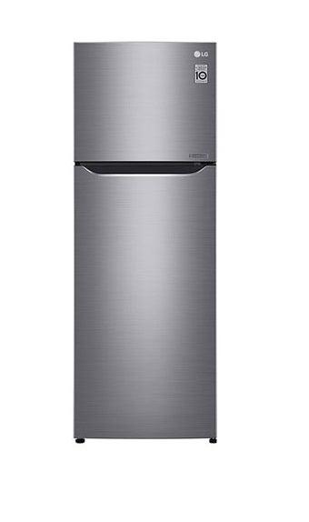LG GNC222SLCN Refrigerator