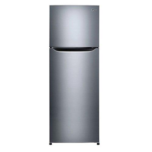 LG GRB312SLCL Refrigerator