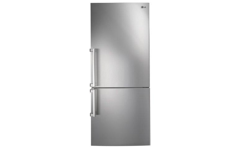 LG GRB519ESQZ Refrigerator
