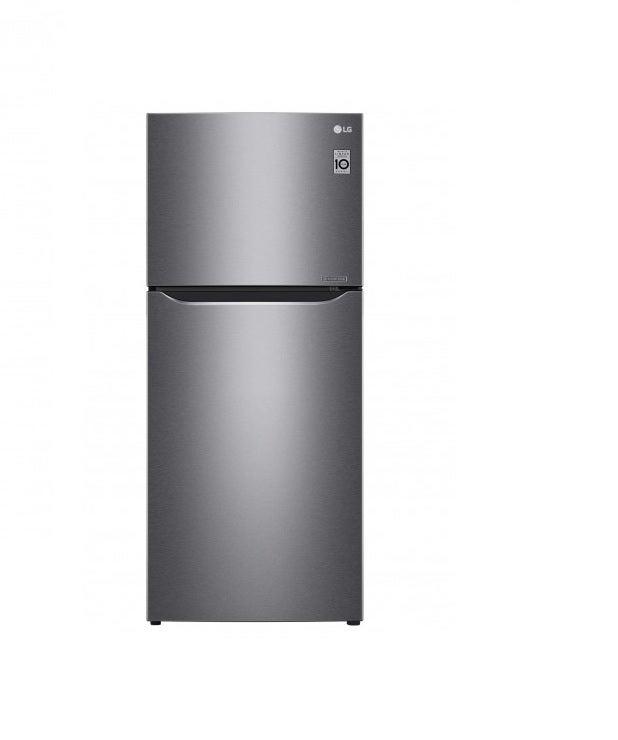 LG GT427HPLE Refrigerator