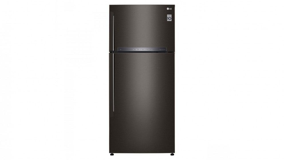 LG GT515BTDC Refrigerator
