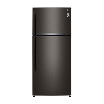 LG GT515WDC Refrigerator