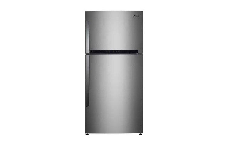 LG GTB4381PZ Refrigerator