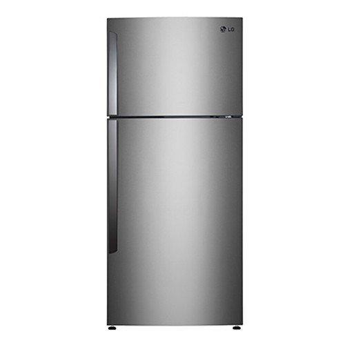LG GTB4802PZ Refrigerator