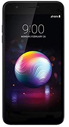 LG K30 Mobile Phone