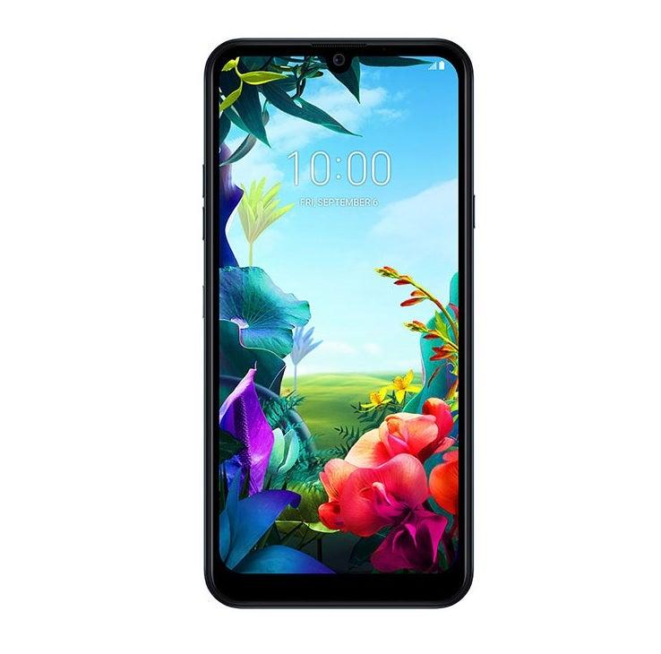 LG K40S Mobile Phone