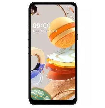 LG K61 Mobile Phone