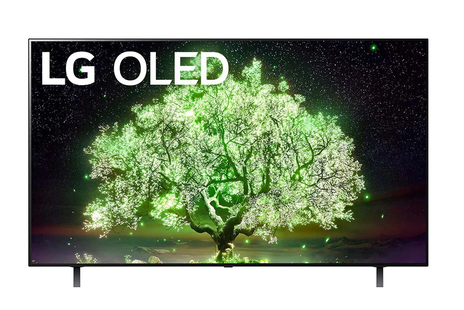 LG OLED65A1PTA 65inch UHD OLED TV
