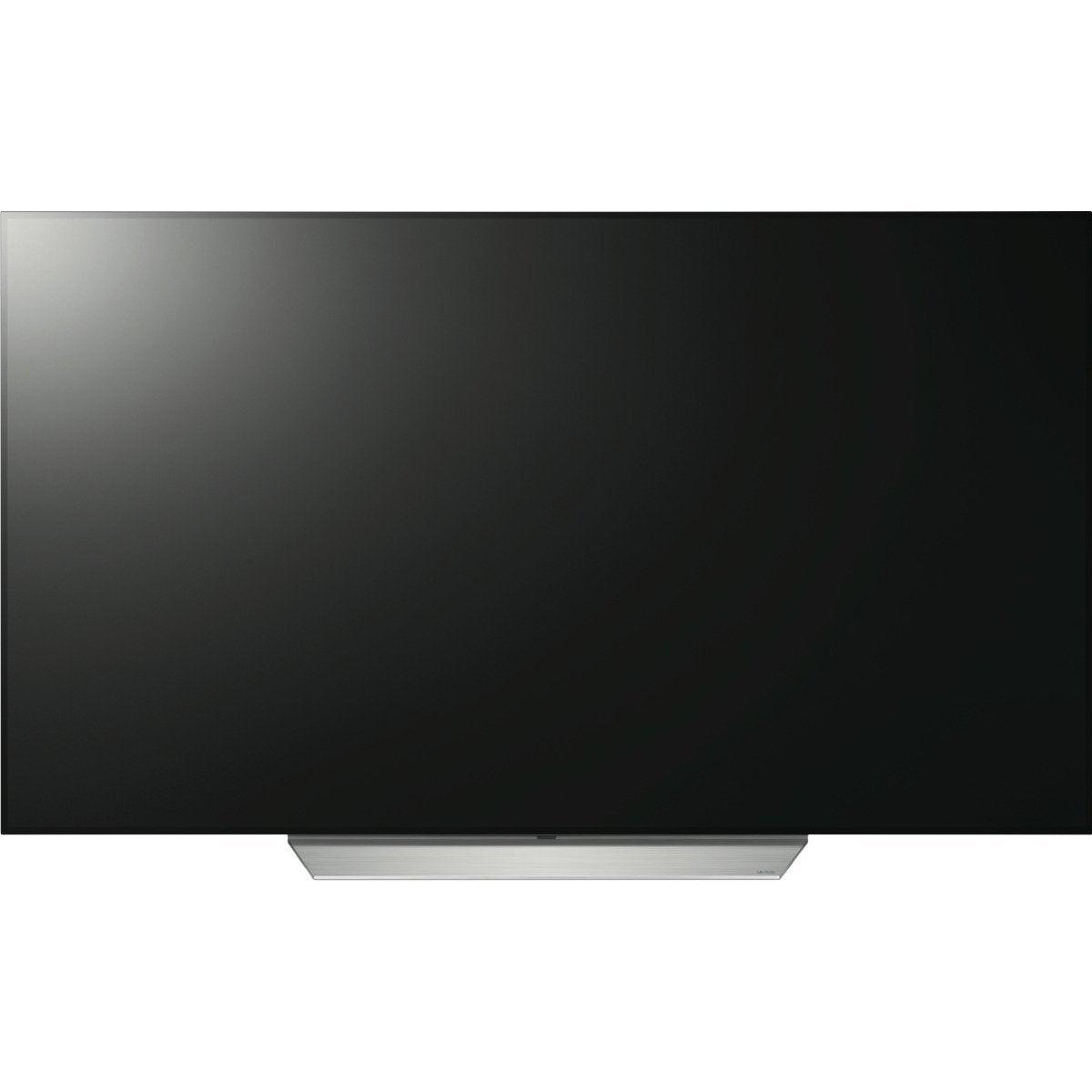 LG OLED65C7T 65inch UHD OLED TV