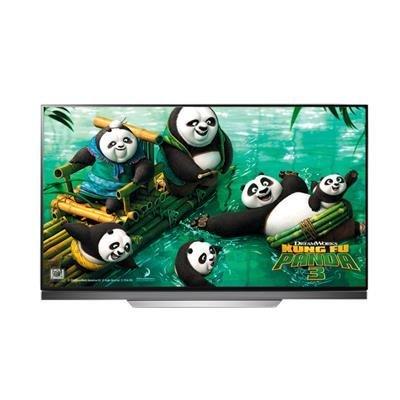 LG OLED65E7T 65inch UHD OLED TV