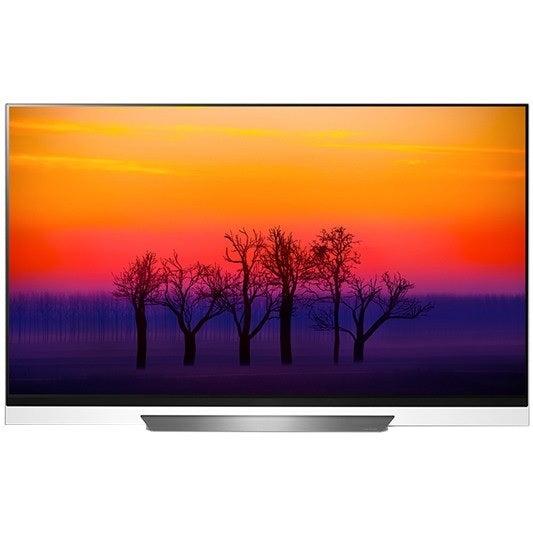 LG OLED65E8PTA 65inch UHD OLED TV
