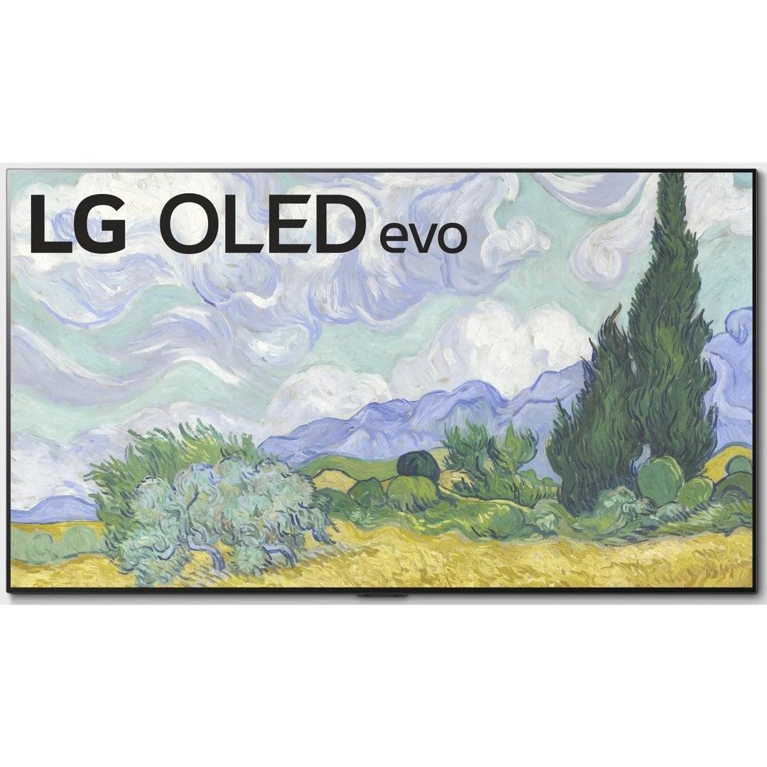 LG OLED65G1PTA 65inch UHD OLED TV