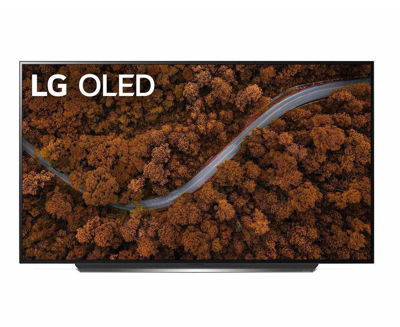 LG OLED77CXPTA 77inch UHD OLED TV