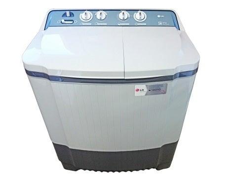 LG P800N Washing Machine