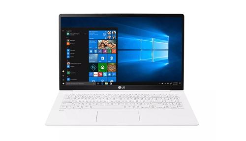 LG Gram 15 inch Laptop