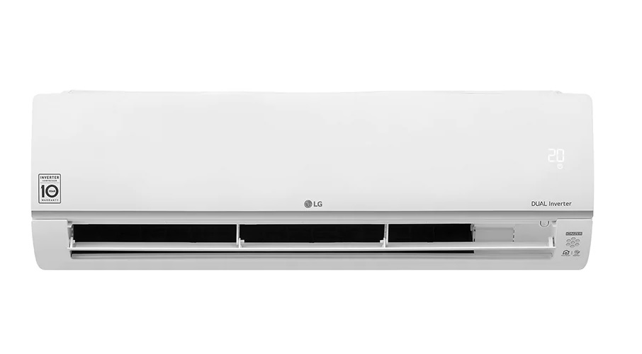 LG S3Q24K22PA Air Conditioner