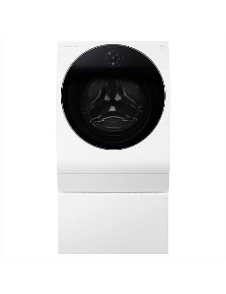 LG SGTW17160H Washing Machine