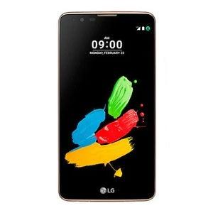 LG Stylus 2 Mobile Phone
