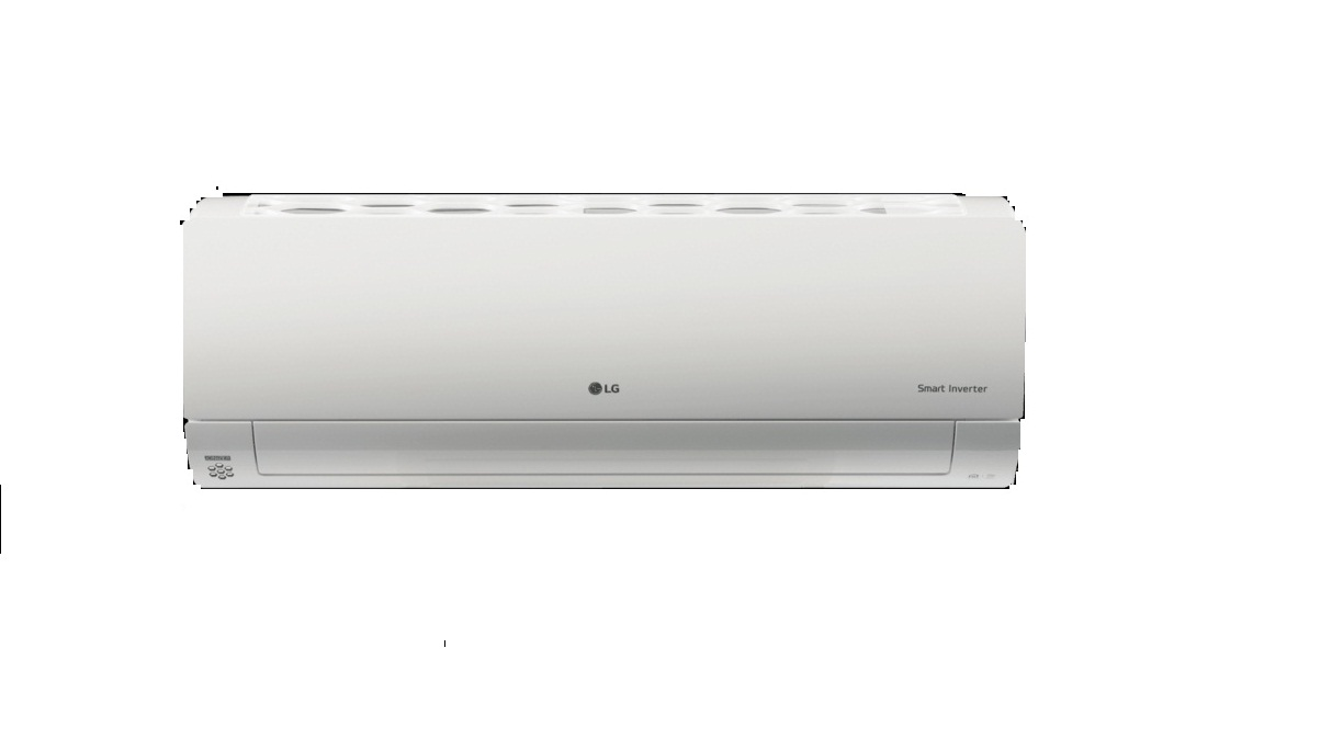 LG T09AWN 17 Air Conditioner