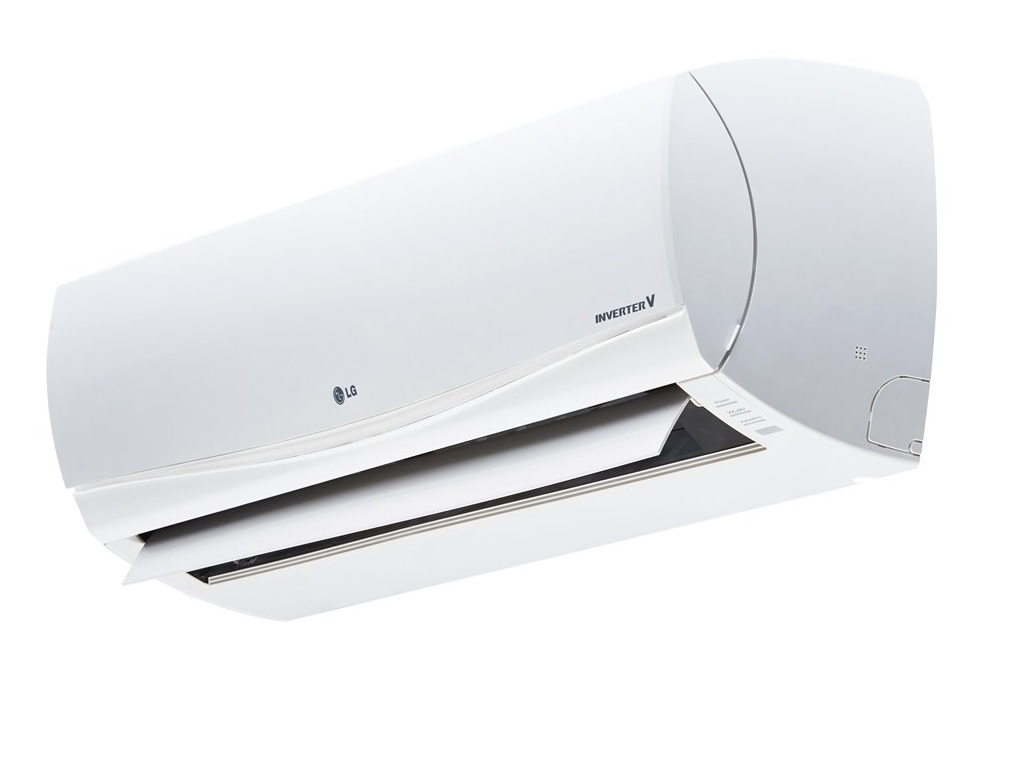 LG T12AWN 14 Air Conditioner