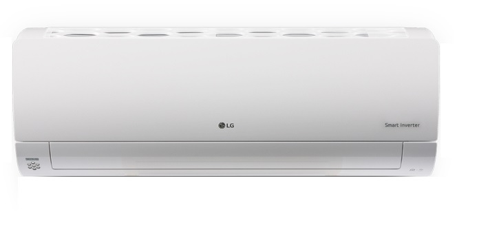 LG T12AWN 17 Air Conditioner