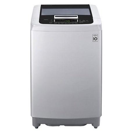 LG T2107VSPM Washing Machine