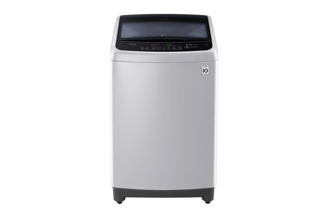 LG T2311VS2M Washing Machine