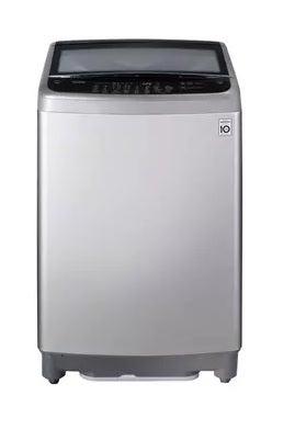 LG T2311VSAL Washing Machine