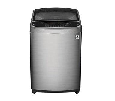 LG T2517VSAV Washing Machine